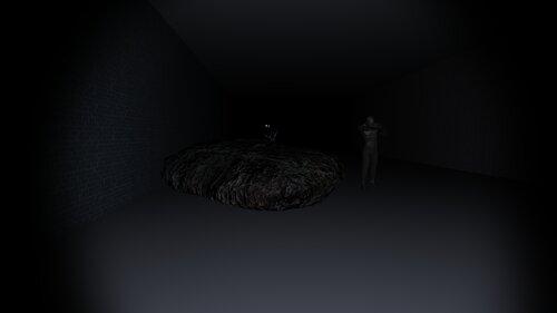 継ぎ接ぎのカタリナ Game Screen Shot