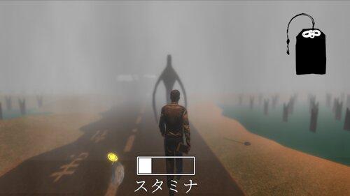 笑神 Game Screen Shot2