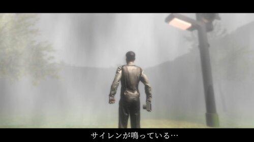 笑神 Game Screen Shot3