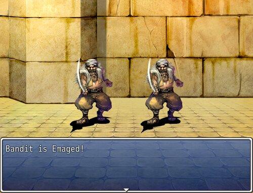 20200921kusoge- Game Screen Shot2
