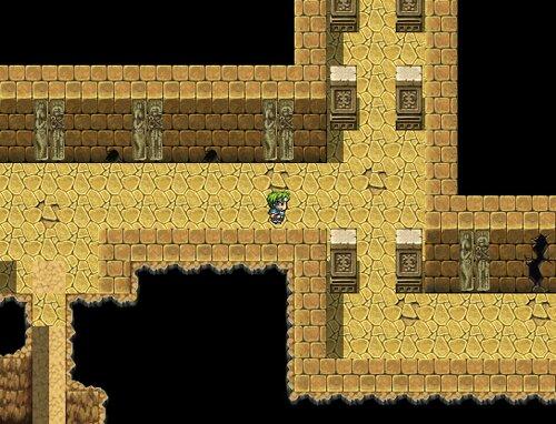 20200921kusoge- Game Screen Shot3