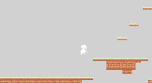 tuchure Game Screen Shot1
