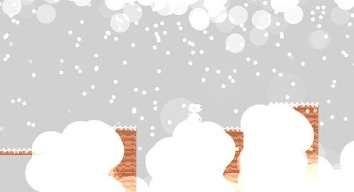 tuchure Game Screen Shot3