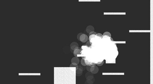 tuchure Game Screen Shot4