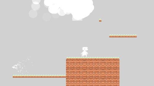 tuchure Game Screen Shots