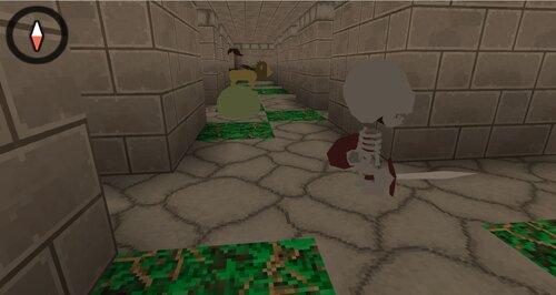 今日から俺たちは!! Game Screen Shot5
