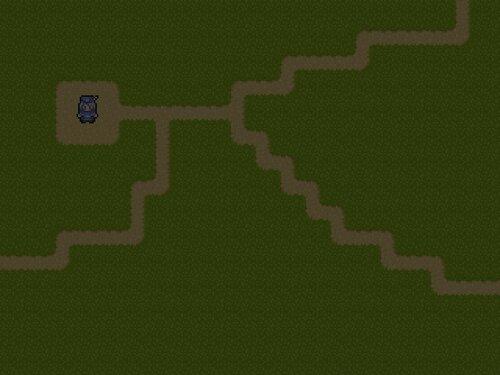 yourself Game Screen Shot1