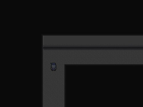 yourself Game Screen Shot2