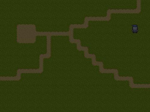 yourself Game Screen Shot3
