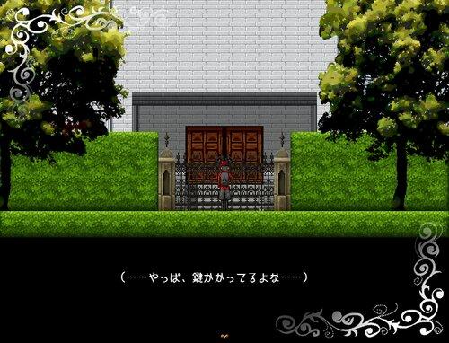 アリスの娘 Game Screen Shots