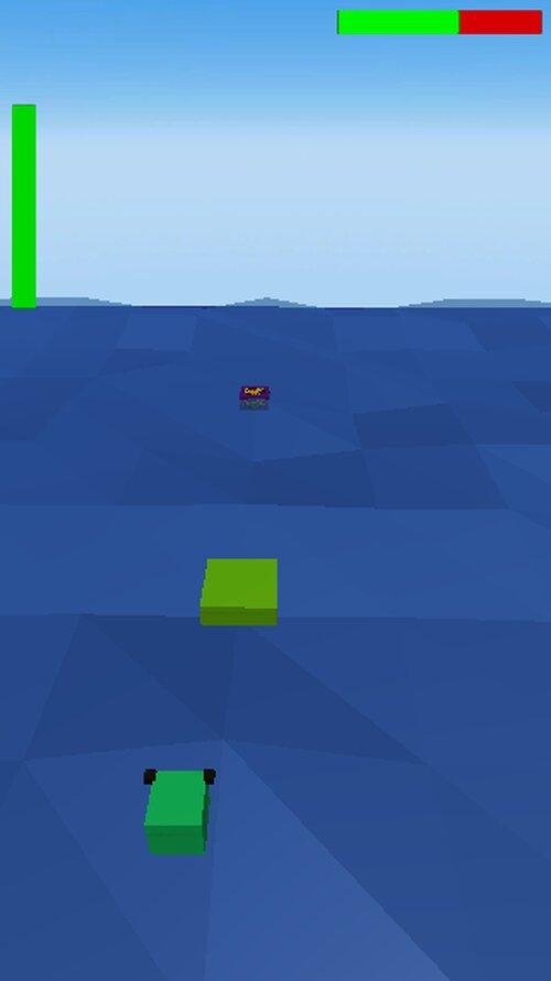 Jump Game Screen Shot4