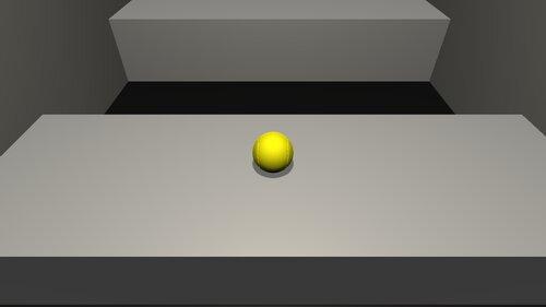 korokoro Game Screen Shot3