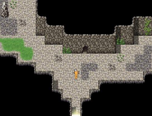 おんJクエスト Game Screen Shot4