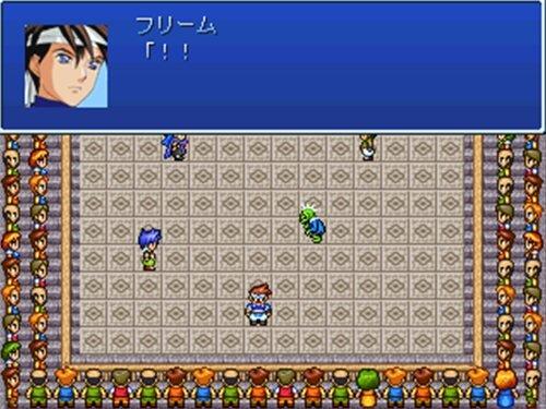気功師道体験版 Game Screen Shot1