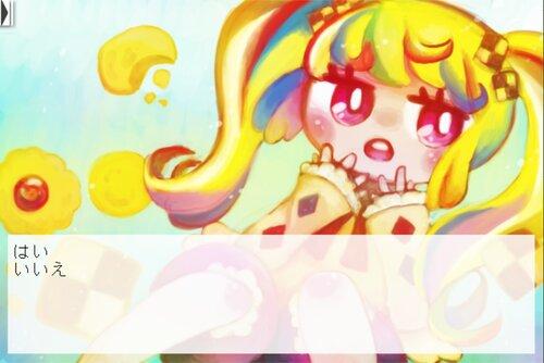 MFTI Game Screen Shot2