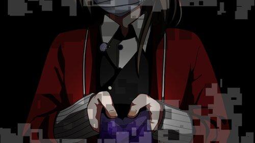 PSYCHOLOGY Game Screen Shot1