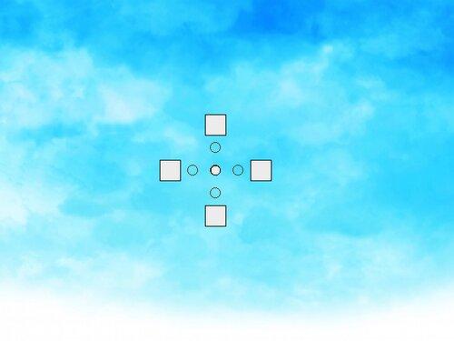 豆腐スイッチ Minis Game Screen Shot2