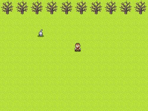 ソラヲトブ Game Screen Shot2