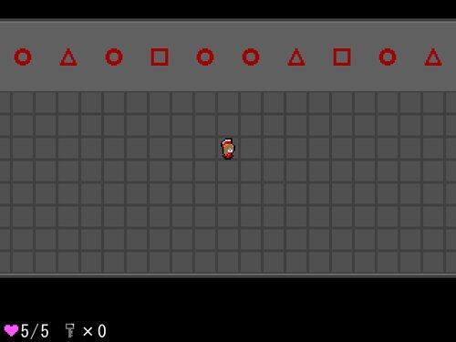 ドロンアンドマロン Game Screen Shot3