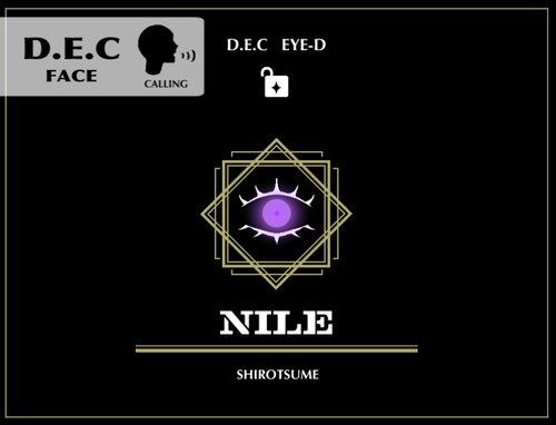 【復讐代行会社】DEAD END CORPORATION【第1章】 Game Screen Shot2