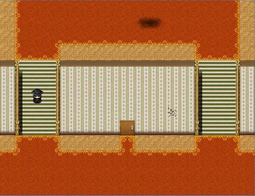 地獄に堕ちる前に Game Screen Shot5