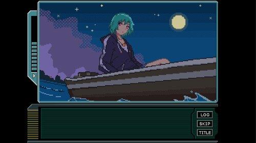 City Light re-float Game Screen Shot4