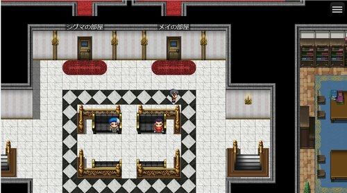 約束のリアライズ(ブラウザ版) Game Screen Shot5