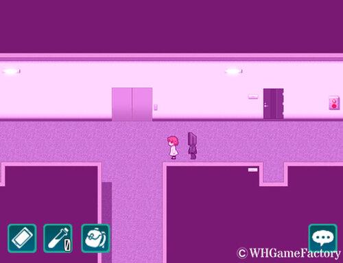 TEST:Re Game Screen Shot4