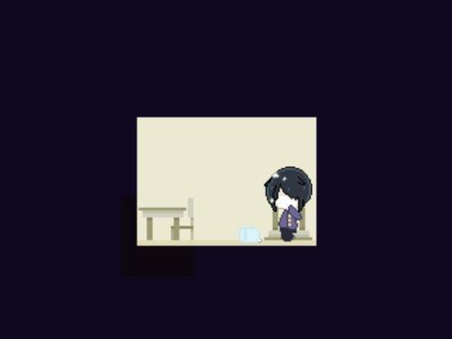 にがして Game Screen Shot2