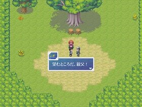 Time Trippers Game Screen Shot2