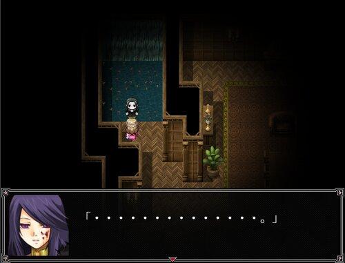 クネヒト・ループレヒト Game Screen Shot3