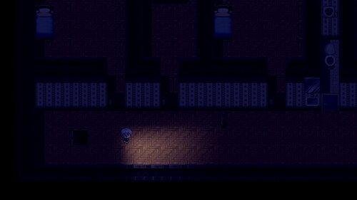 死を招く家 ~とある事故物件にて~ Game Screen Shot3