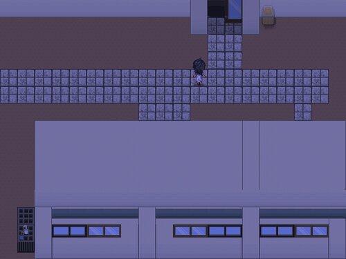 台形の世界 Game Screen Shot3