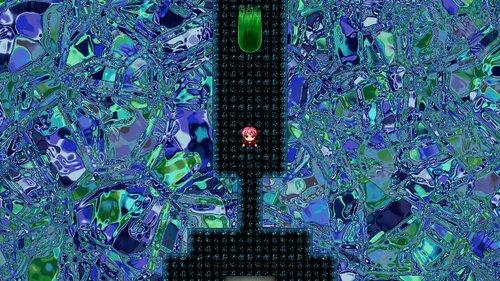 罪の夢 Game Screen Shot3