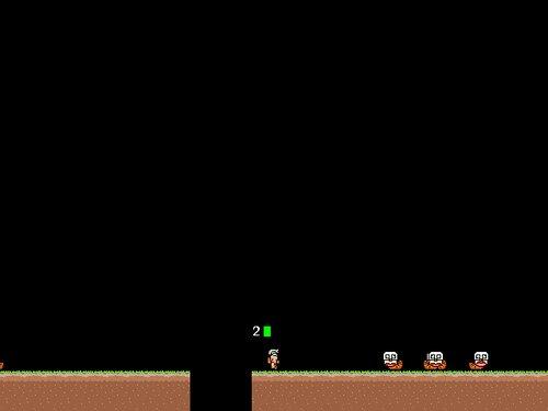 超妖怪村 Game Screen Shot5