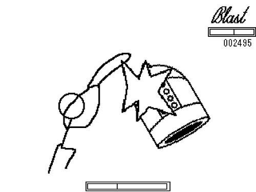 除夜の鐘 REiwa Edition Game Screen Shot2