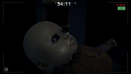 ノア Game Screen Shot