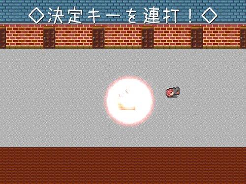 ドクターウォリアーX'sDAY Game Screen Shot3