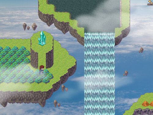 Emes Tag Game Screen Shot4