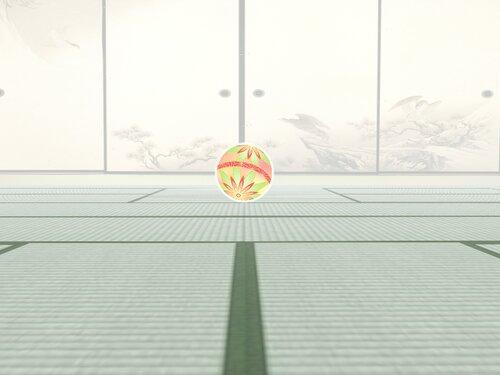 MD Game Screen Shot5