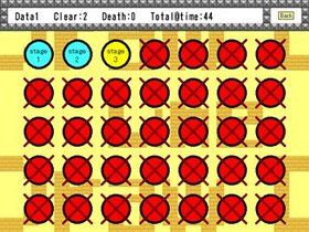 Draw Line Game Screen Shot5