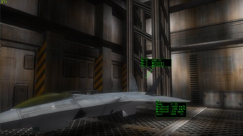 Air Hoppers 2 Game Screen Shot