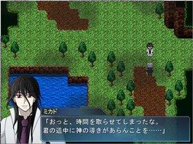 プログレッサー Game Screen Shot4