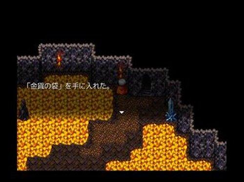 Colt's Thor Hammer Game Screen Shots