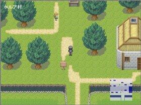 異界伝 分岐する歴史 Game Screen Shot5
