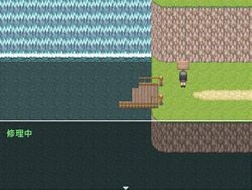 異界伝 分岐する歴史 Game Screen Shots