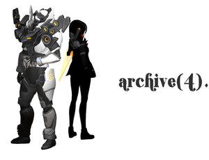 archive(4).exe Screenshot
