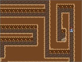 キングスクエスト Game Screen Shot5