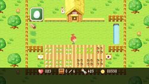 MAKIVA! PC版 Game Screen Shots