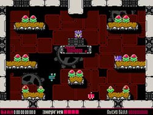 Kolkhoz2928/コルホーズニーキューニーハチ Game Screen Shots